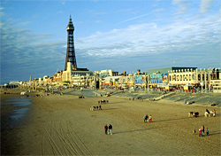 Blackpool. From the National Geographic web site. http://travel.nationalgeographic.com/places/enlarge/unitedkingdom_englands-west-coast-beach.html